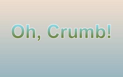 Funny Phrases