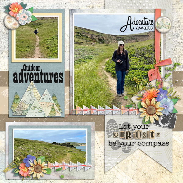 Ready-to-Explore-Digital-Kit-by-Karen-Schulz-PageLayout1