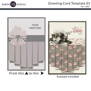 ks-greeting-card-temp-01-600pv